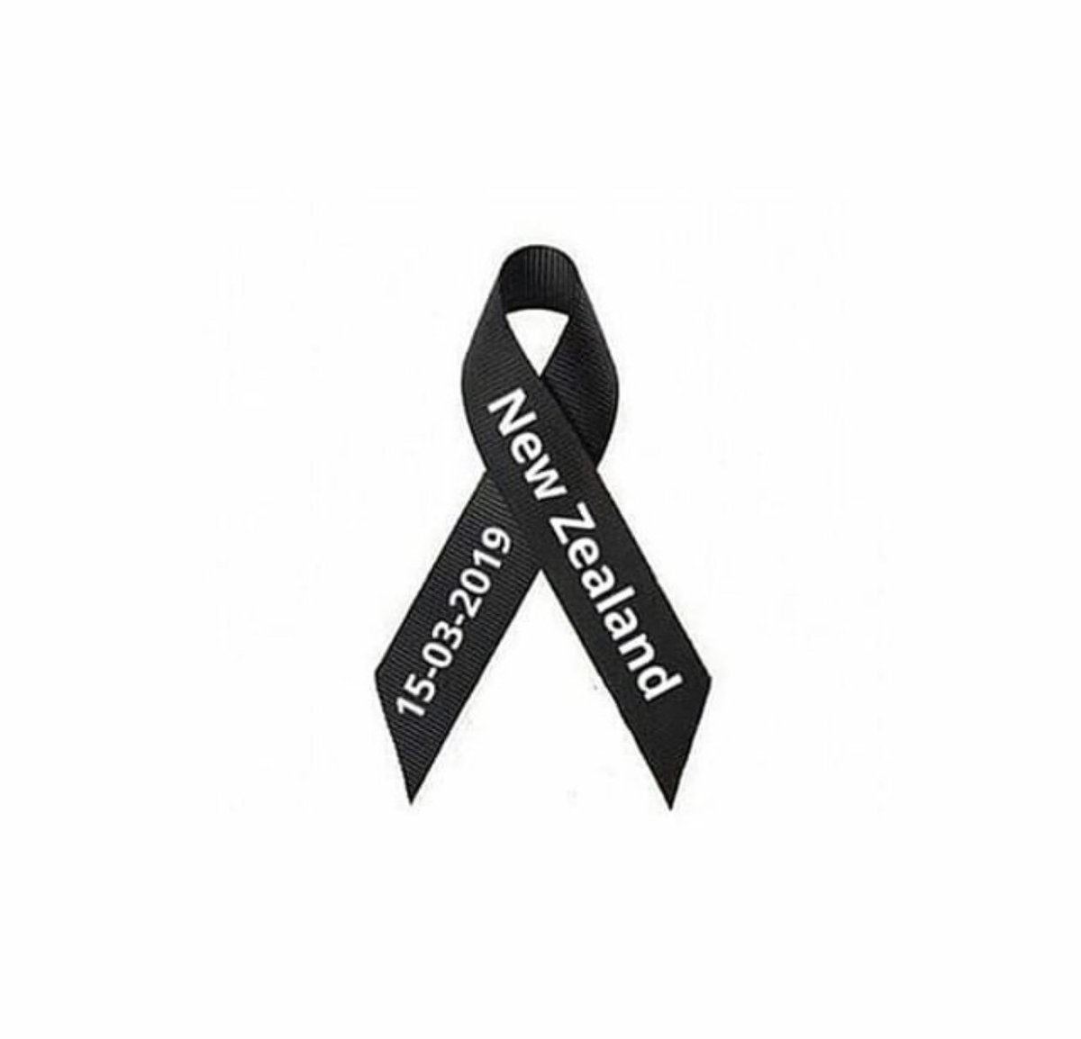 Praying for peace 😔 #prayfornewzealand