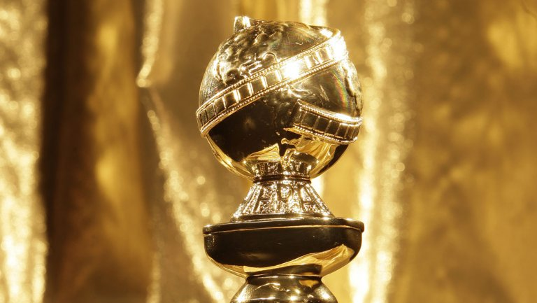 2020 #GoldenGlobes get airdate on NBC  http:// thr.cm/BDIgWP  &nbsp;  <br>http://pic.twitter.com/zbDkoJlhBs
