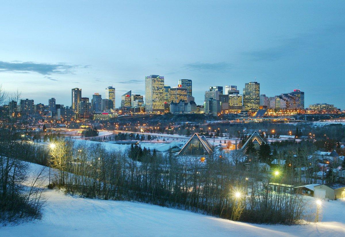 CFS Alberta's photo on #FunFactFriday