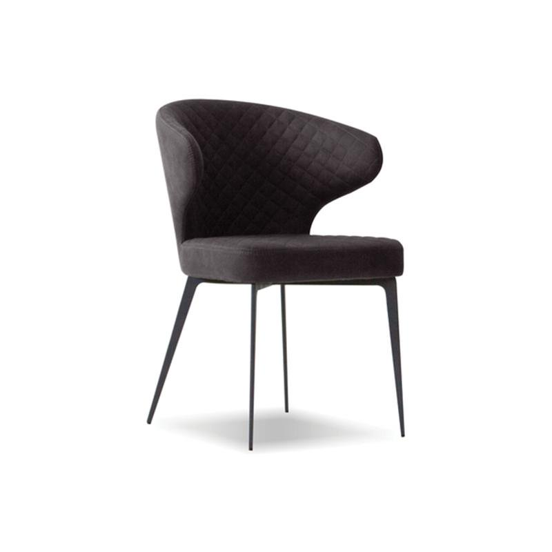 986cd62ea01 The new Hug Dining Chair and Counter Stool  just arrived revolve.  http   ed.gr bfhf7  revolvefurnishings  yycinteriordesign   yeginteriordesign ...