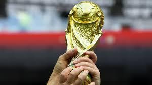 Samuel Clemente's photo on Copa de 2022