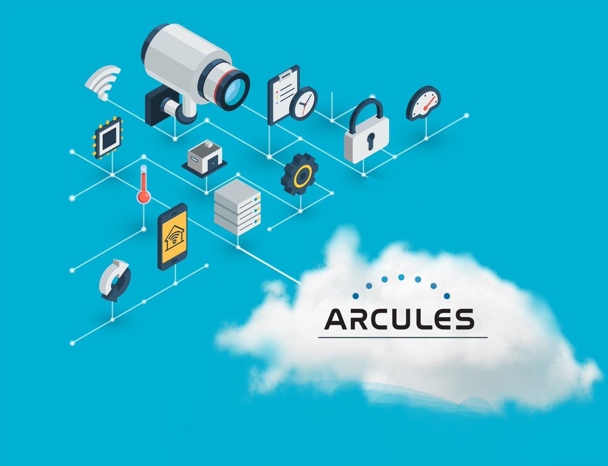 Arcules's photo on #FunFactFriday