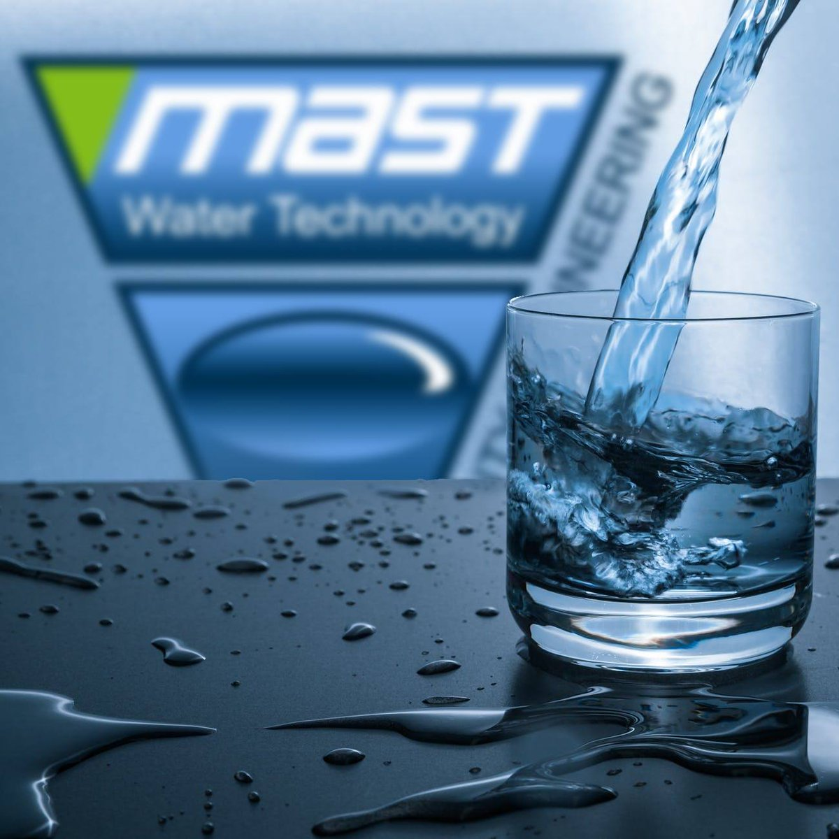 Image result for Mast Water Technology