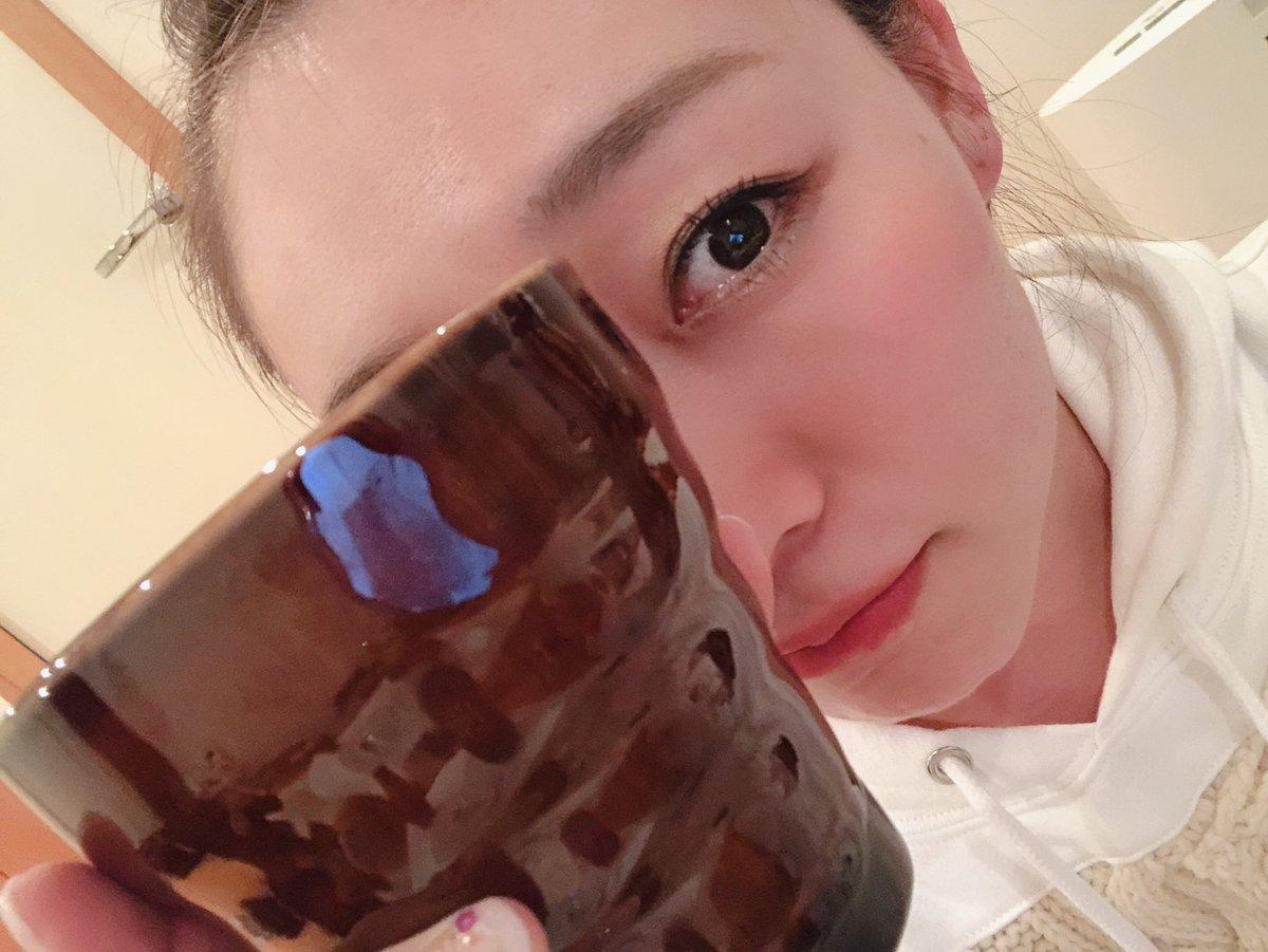 須田亜香里(SKE48)'s photo on #プロ野球好珍バトル