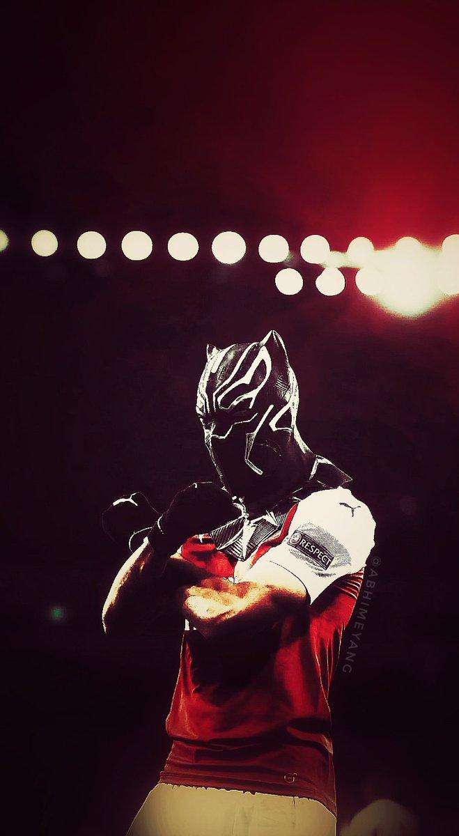 P.S.D Ъћ┤Рџф's photo on Arsenal - Naples