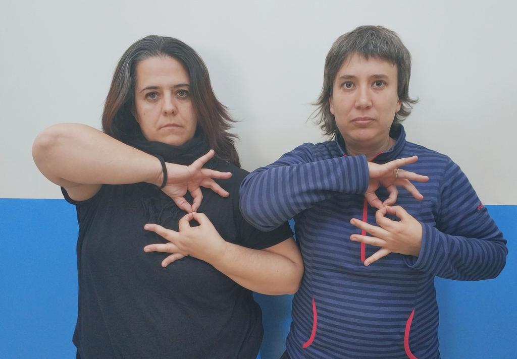 SecundariaPonce's photo on #8EnMiCorazón