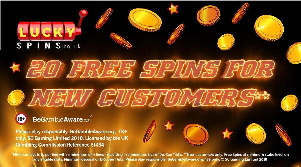 online casino bingo games