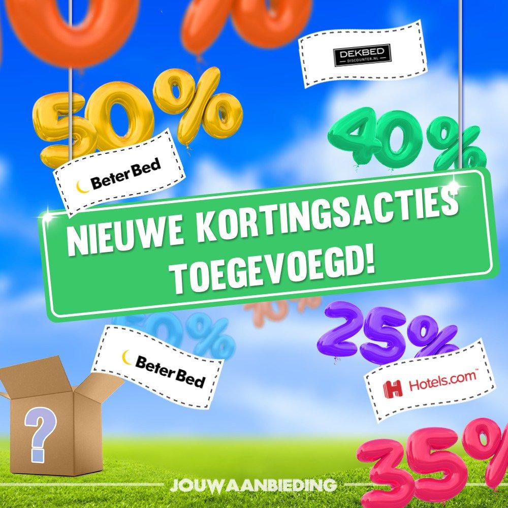 first rate 86845 977b3 Check heerlijks slaapwekkende kortingen van o.a.  httpDekbed-Discounter.nl en httpBeterBed.nl op onze kortingspagina.  httpjab.nlkortingen ...