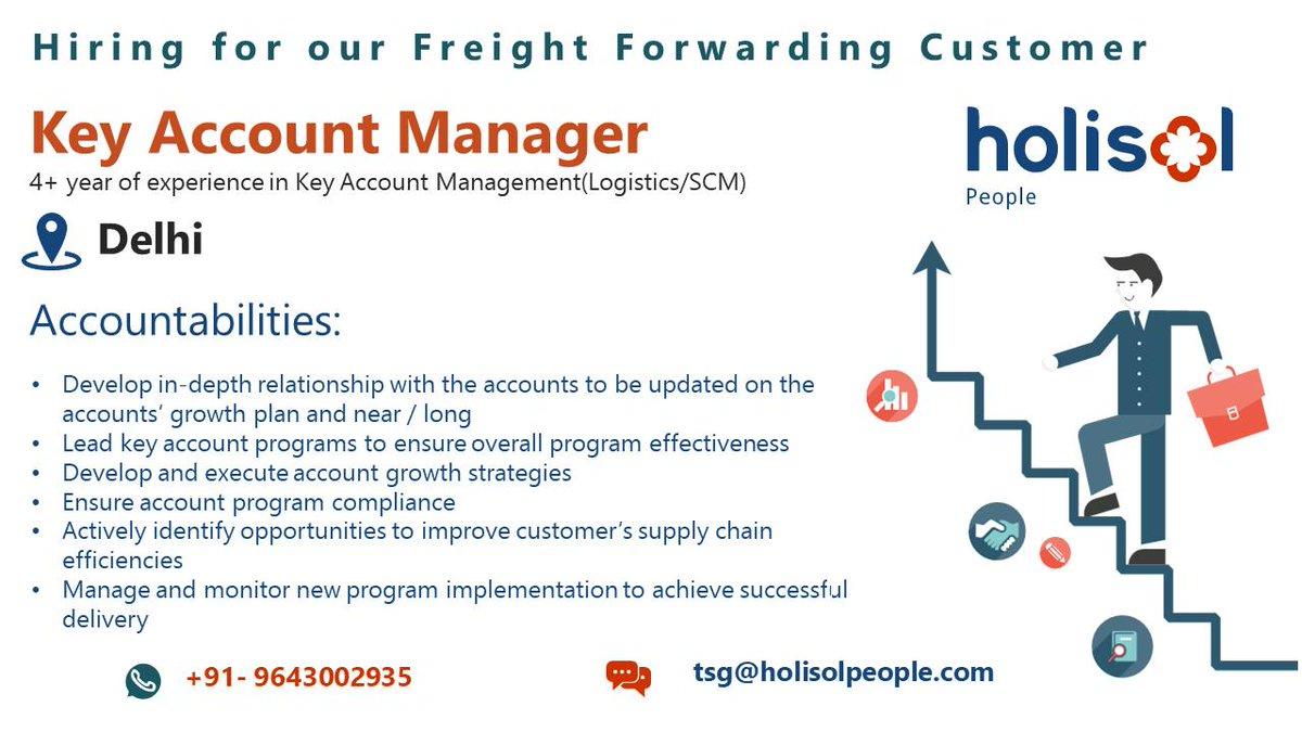 freightforwardingjobs hashtag on Twitter