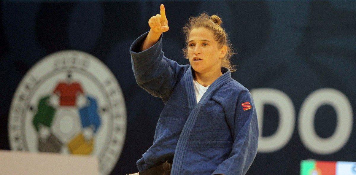 fuegosagrado's photo on Grand Slam de Ekaterimburgo