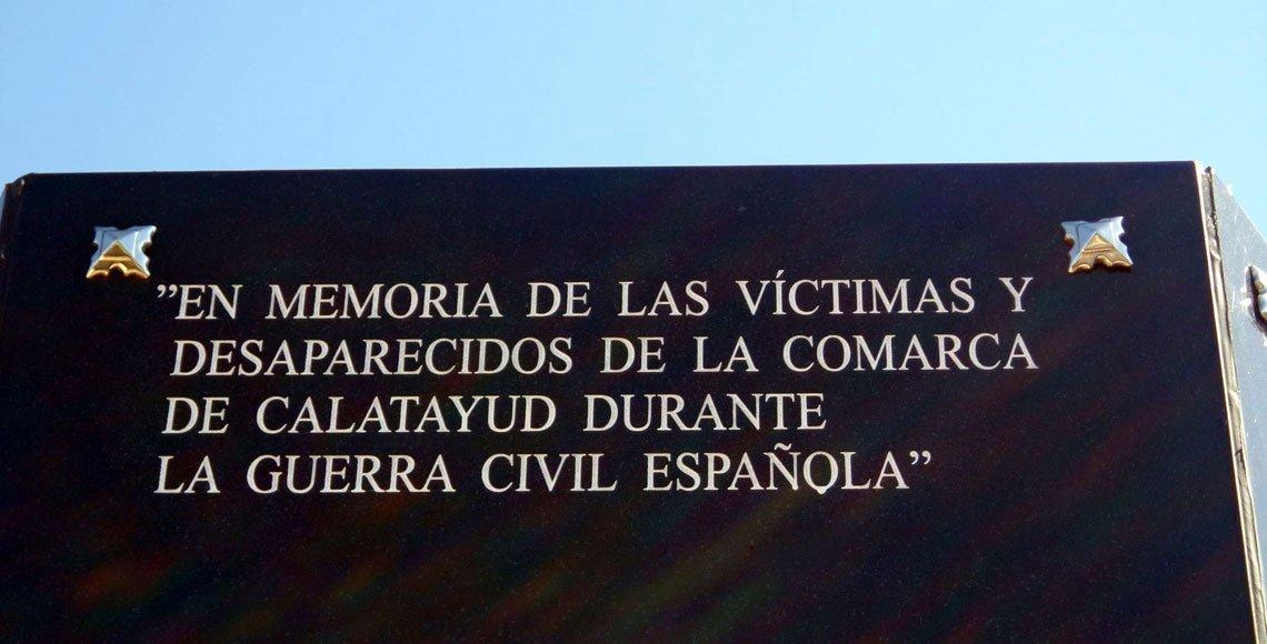 Víctor J. Ruiz de Diego's photo on #PorDignidadYMemoria