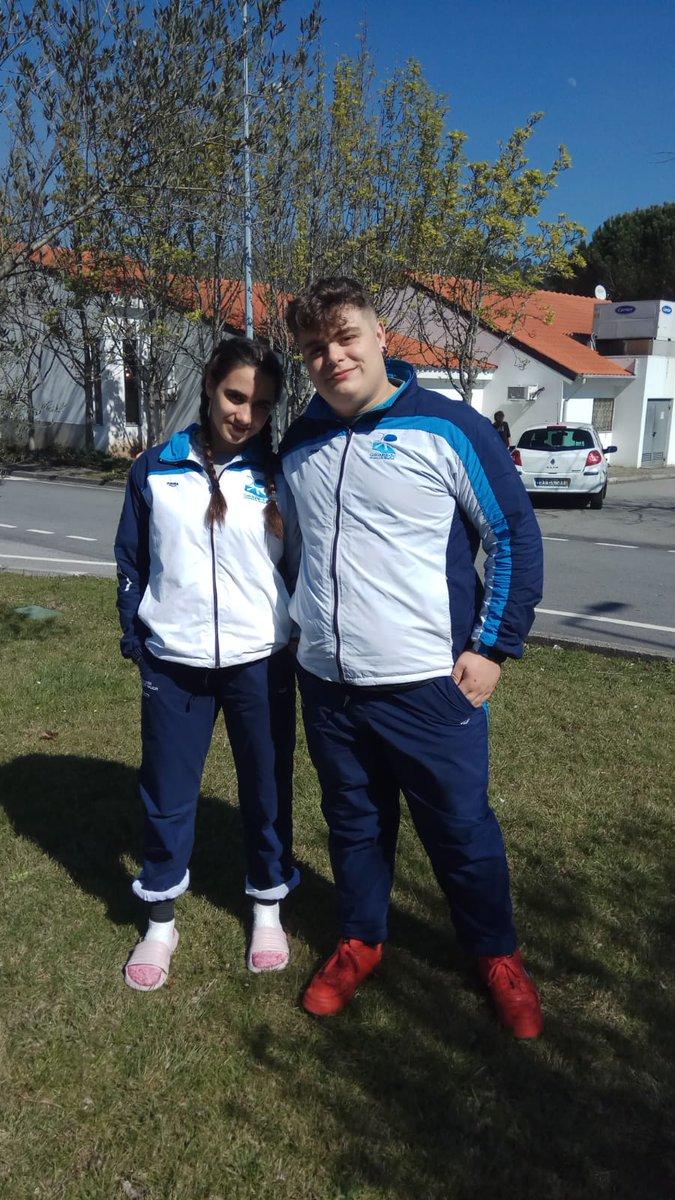 Judo Club Oleiros's photo on #Judo