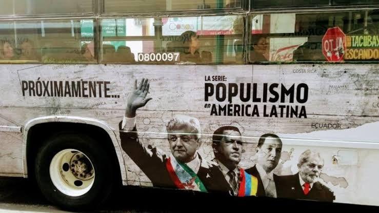 Enrique Galvan Ochoa's photo on Consejo Mexicano de Negocios