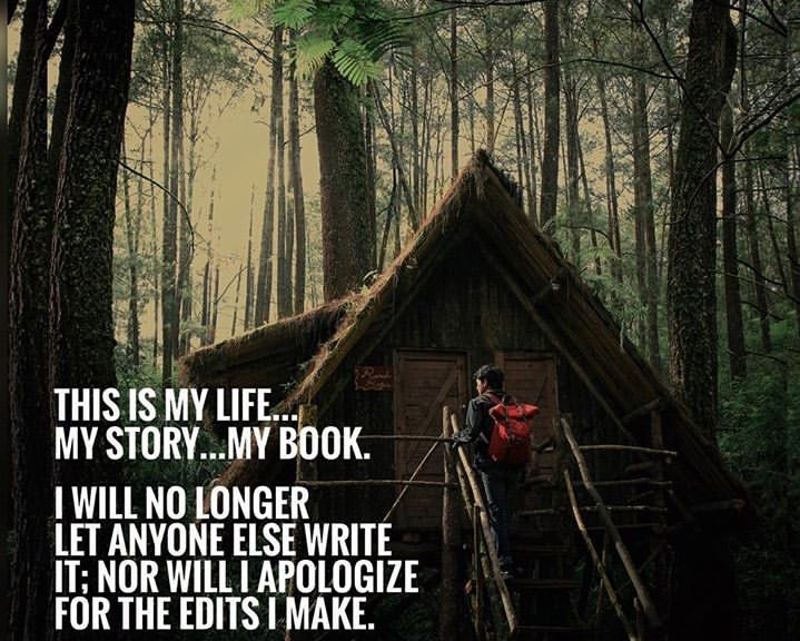 Each day we are gifted with the opportunity to begin a new  Chapter in the book of  our Life. Let's make  sure it's a good Read. #FridayFeeIing <br>http://pic.twitter.com/2HpxuZL84r