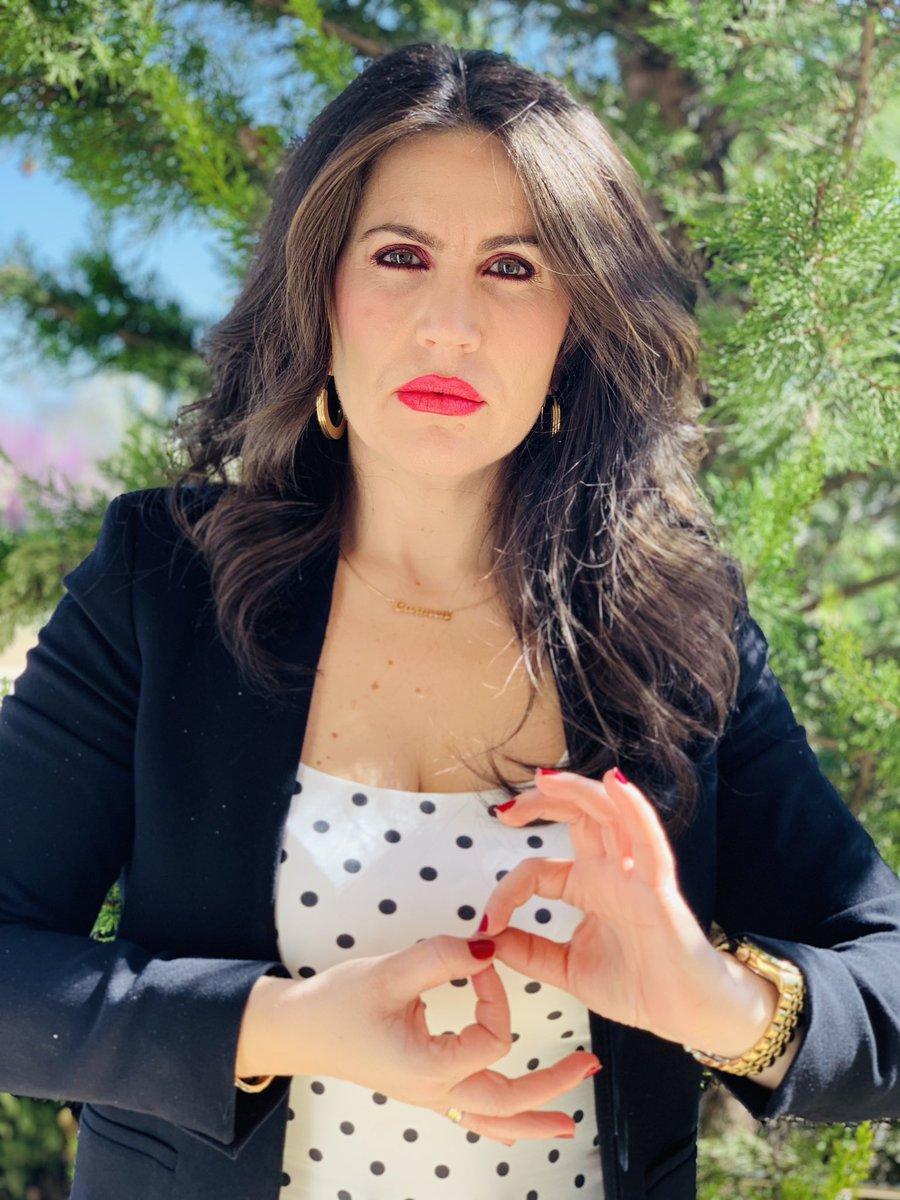 Imelda Rodriguez Escanciano's photo on #8EnMiCorazón