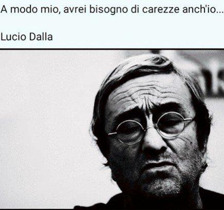 Genio ribelle's photo on #Tracce