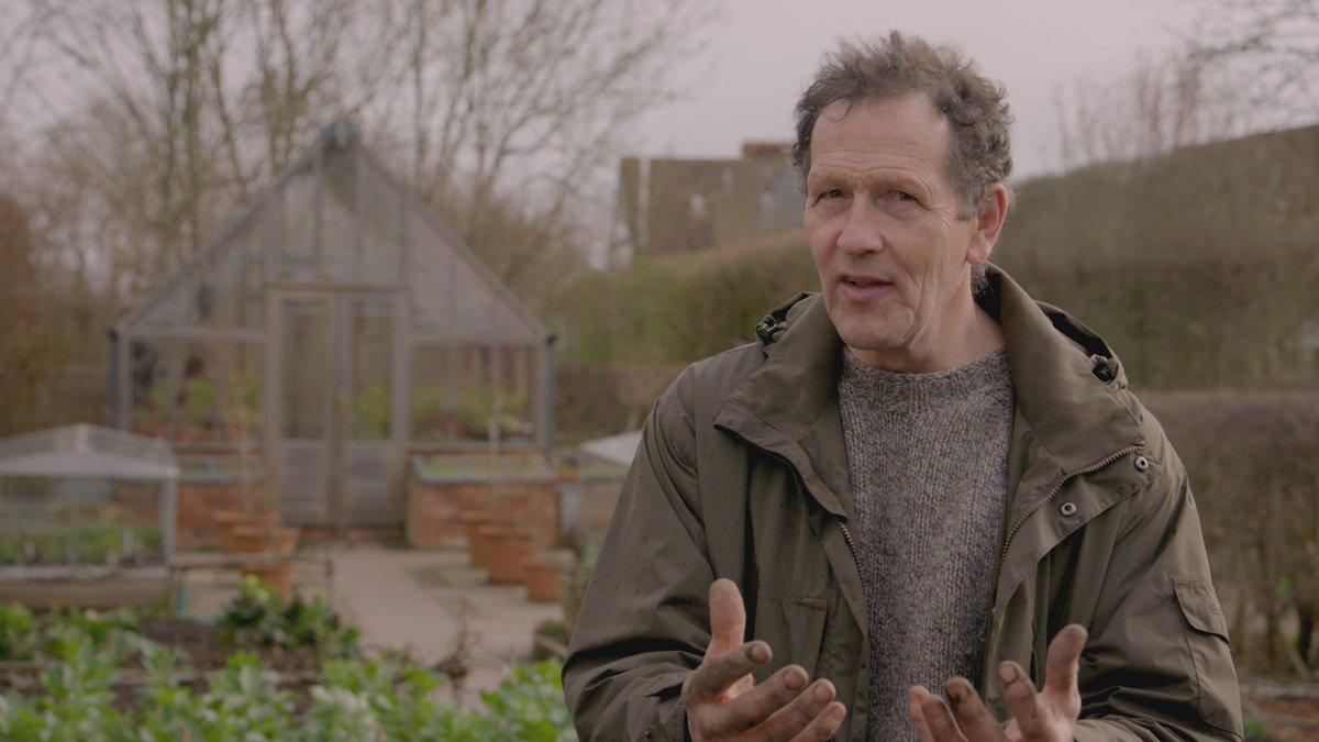 BBC Gardeners World's photo on #GardenersWorld