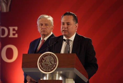 La Jornada Impresa's photo on Consejo Mexicano de Negocios