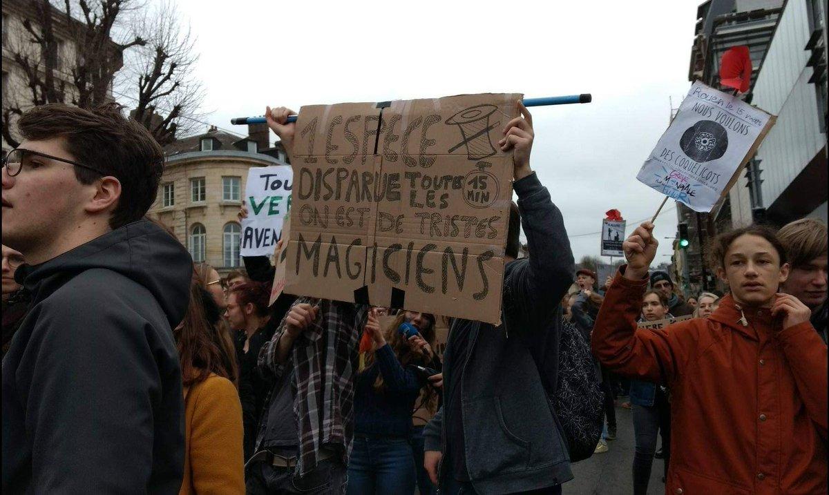 Europatweets's photo on #GlobalWarming
