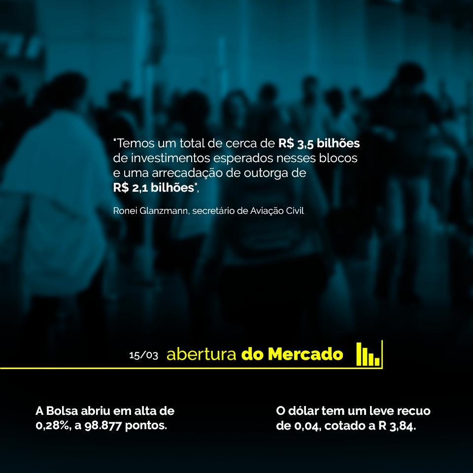 Inversa Publicações's photo on José Castro