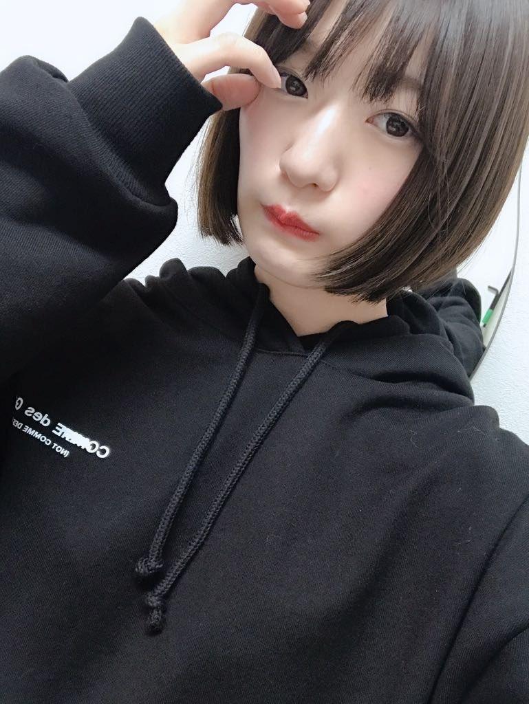 あお's photo on #沈黙の金曜日