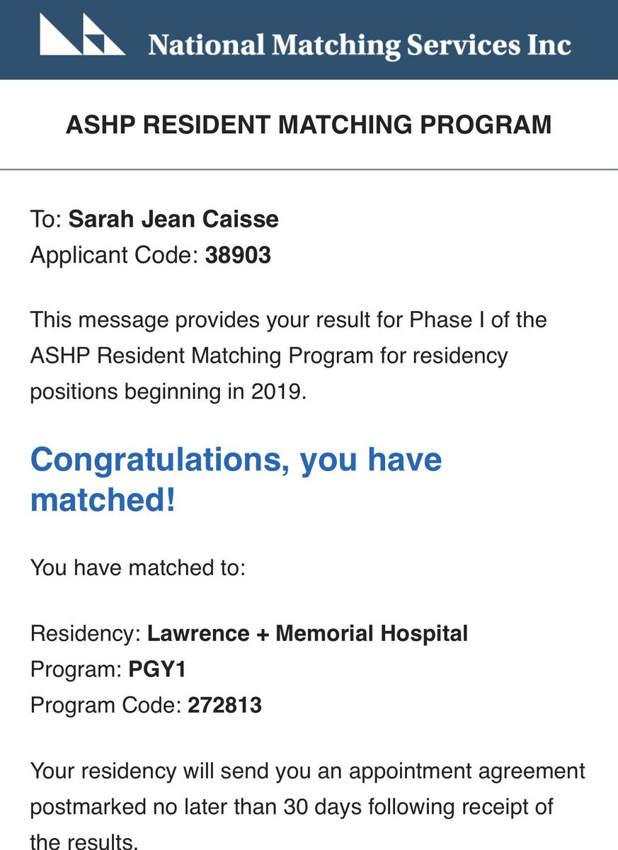 Sarah Caisse ✨'s photo on #MatchDay2019