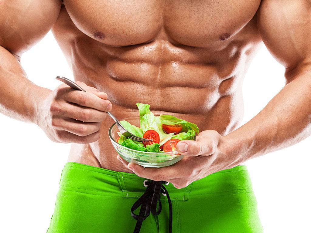 Мясная Диета Для Похудения Для Мужчин. Мясная диета: для мужчин и женщин. Рацион на каждый день
