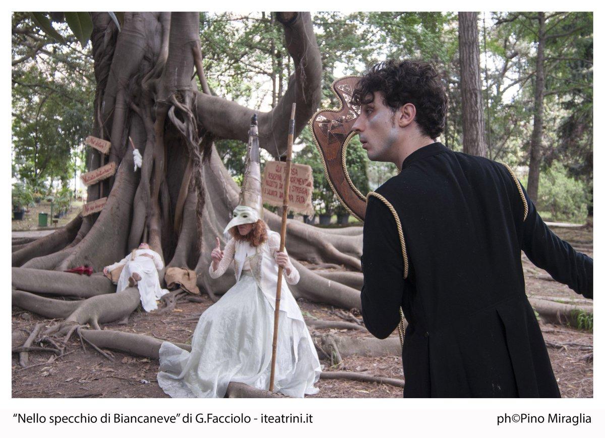 Renato Rizzardi's photo on Biancaneve