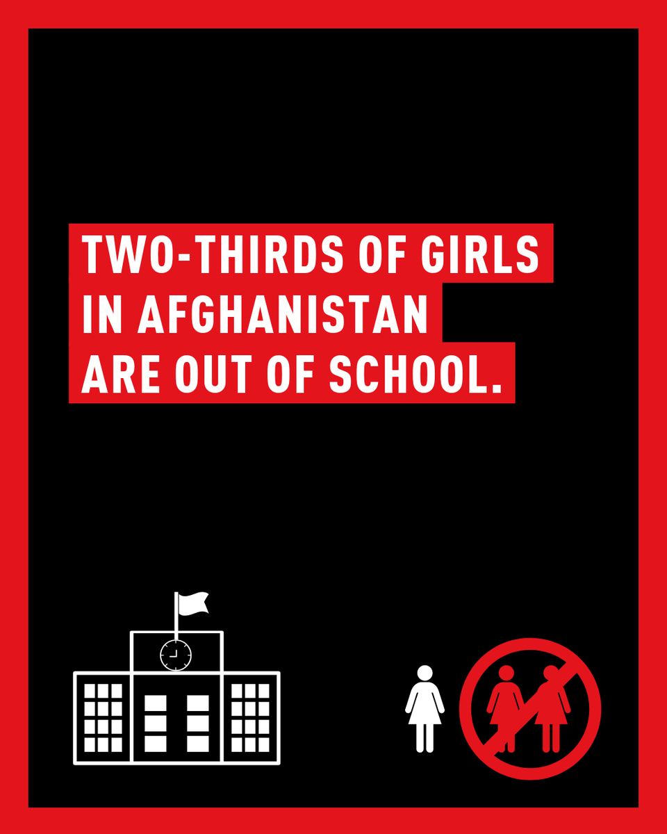 War Child USA's photo on #Afghanistan