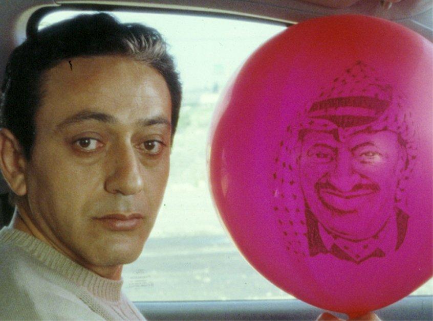 The Media Majlis's photo on Divine Comedy