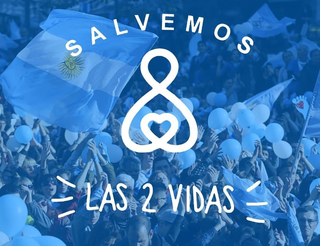Salvemos Las 2 Vidas 💙's photo on #RenunciaStanley