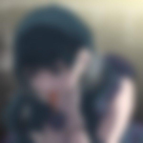 やっさん's photo on #嘔吐ロイド