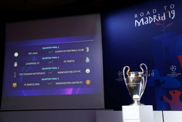 Noticias Nopaleras's photo on Liga Europa