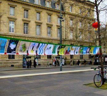 emicfd's photo on #MarchePourLeClimat