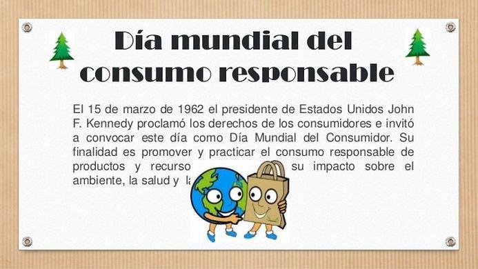 Bolsosmonai庐's photo on #DiaMundialDelConsumidor