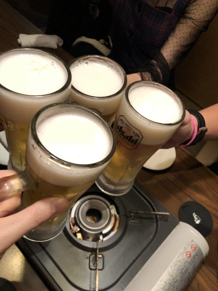 ウミガメP's photo on ふーみん