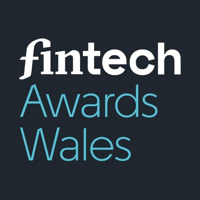 Thrilled to be sponsoring the very first @fintechwales awards this year. With a thriving landscape and exciting opportunities for all those involved in the sector what better way to recognise and celebrate success to date. https://www.fintechawardswales.com/sponsors-and-supporters/… … #fintech