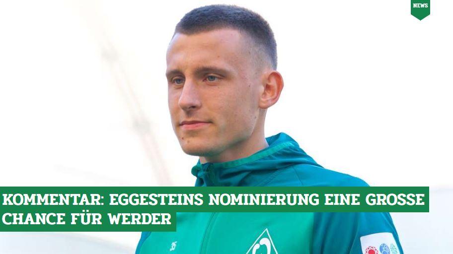 DeichStube's photo on #eggestein