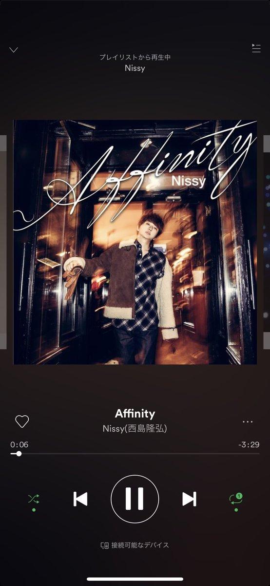 くろ@水樹奈々Island宮城参戦済's photo on #Affinity