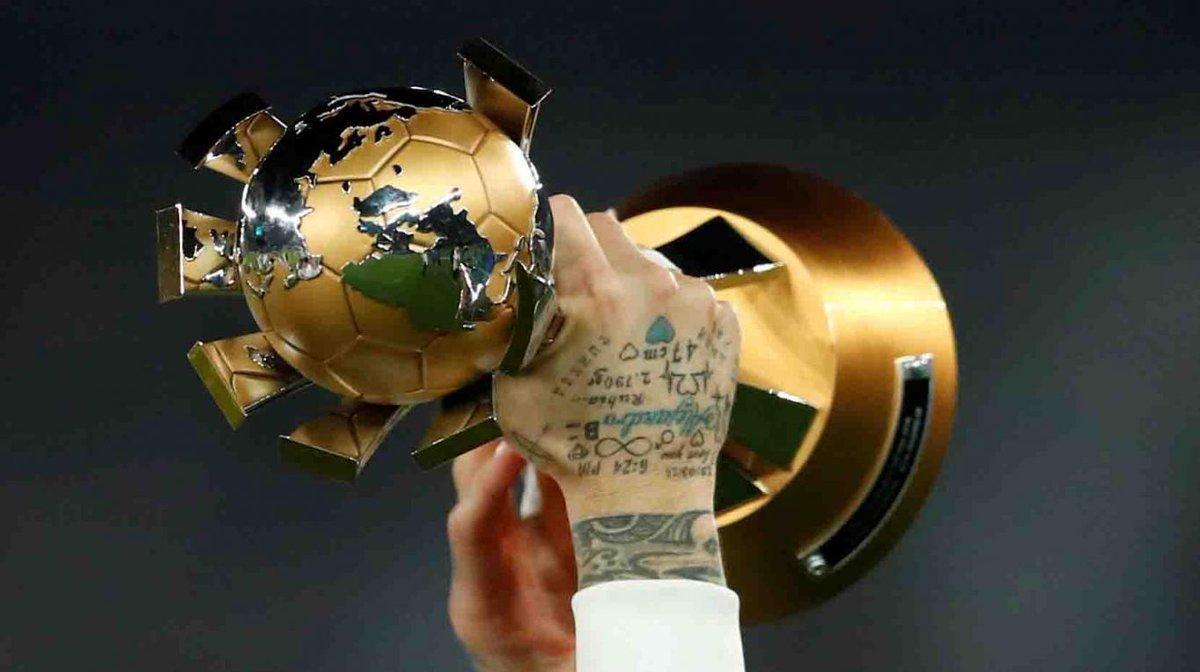 Adriana Monsalve's photo on 3 CONCACAF