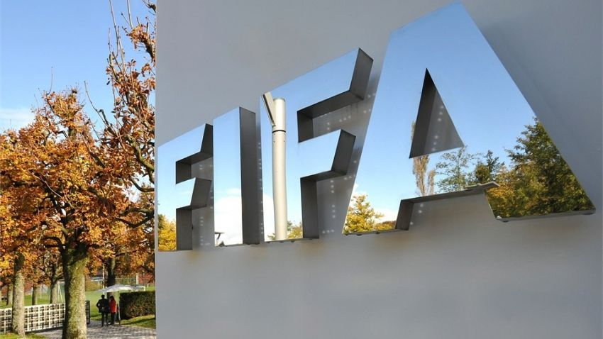 Portal Alô News's photo on Copa de 2022