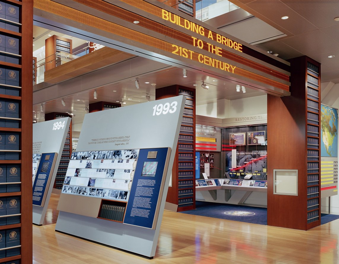 """#FeedbackFriday: """"This is a walk through American history that I'm thrilled to have experienced."""" -Visitor from Oklahoma City.   Plan your visit today: http://wjcf.co/visit"""