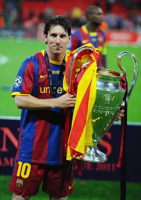 Barça !;!!!