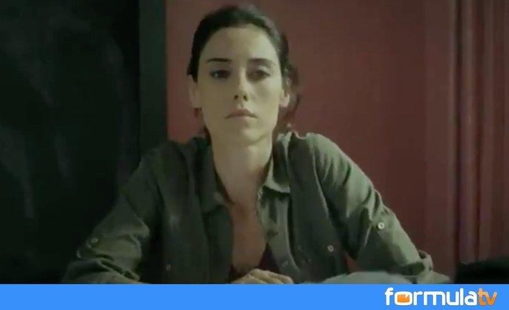 FormulaTV's photo on tv promo