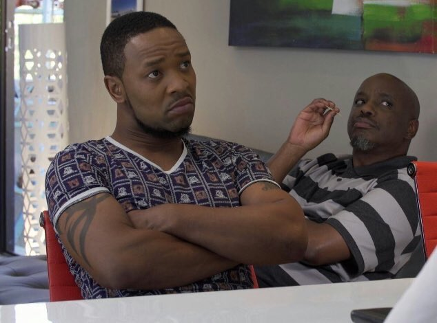 #WhyBlueticksDontMatter Thina we send CV&#39;s everyday to very big companies and we don&#39;t get replied...so you think your blue tick we&#39;ll end us? <br>http://pic.twitter.com/GXpXUilWT5