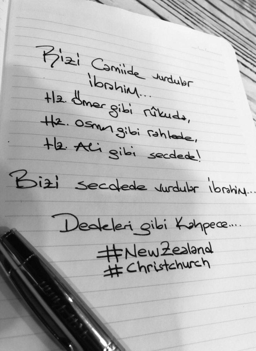 Sevdece's photo on #NewZeland