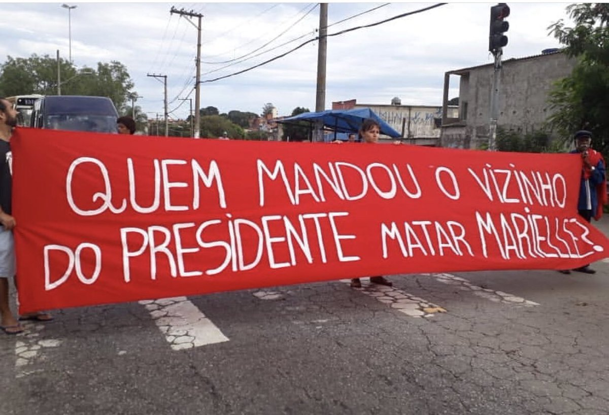 Lula eterno presidente's photo on Fernando Holiday