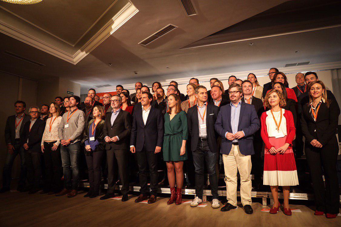 Cs_Pechamiel's photo on #EquipoCs