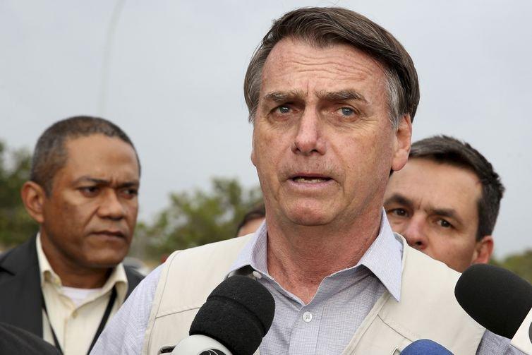 Revista VOTO's photo on Mercosul