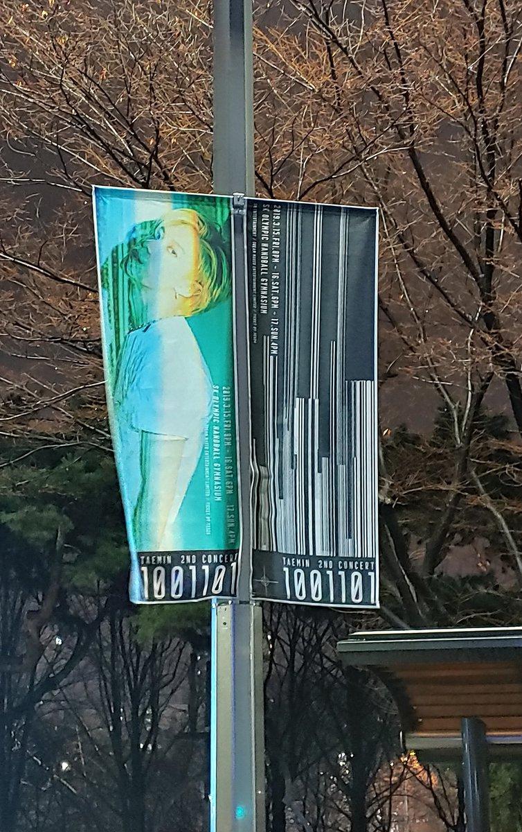 민트슈's photo on 비바람